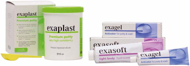 exaplast