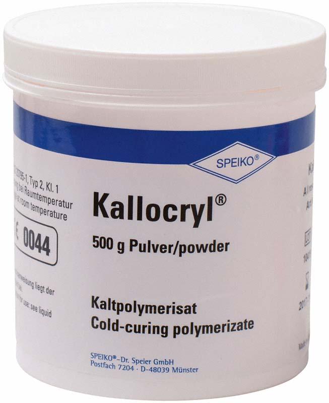 Kallocryl® A/C