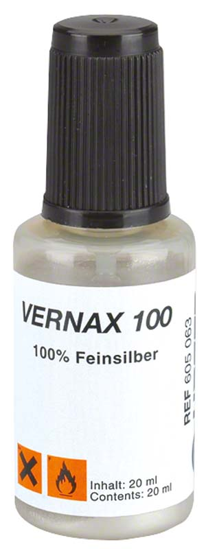 VERNAX® 100