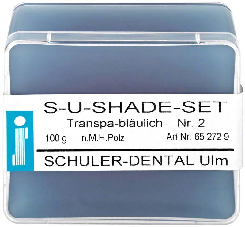 S-U-Shade-Set