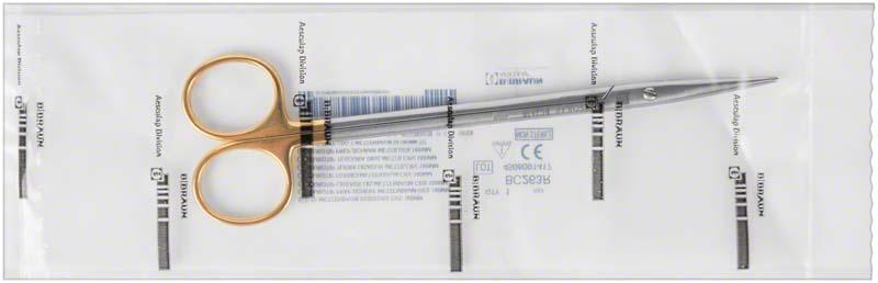 Durotip® Chirurgische Schere nach Metzenbaum