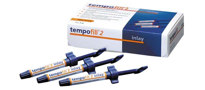 tempofill® 2