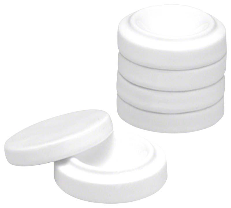 TOPDENT Keramikschalen-Set