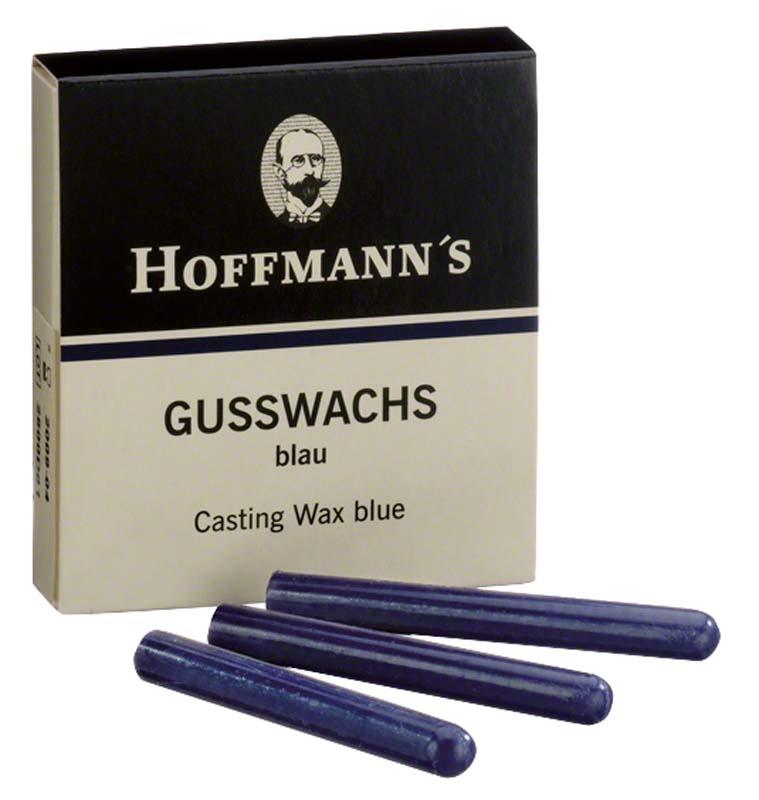 Hoffmann's Gusswachs