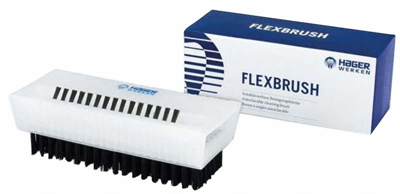 FLEXBRUSH