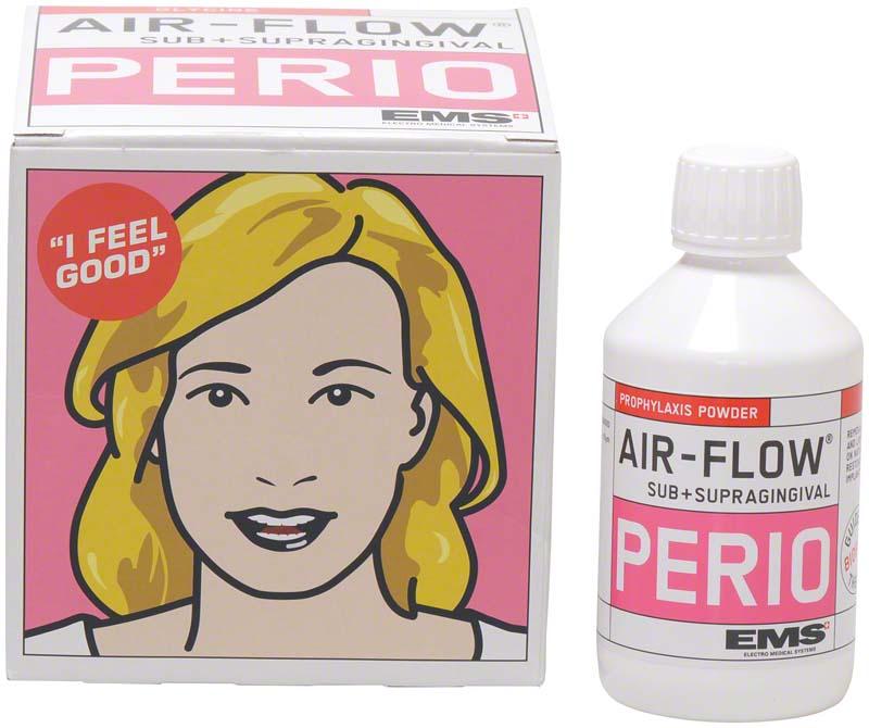 AIR-FLOW® Perio Pulver
