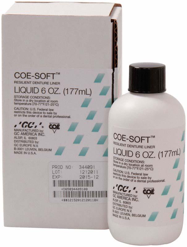 GC COE-SOFT™