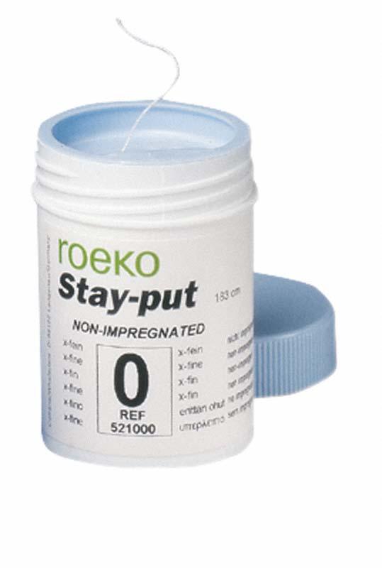 roeko Stay-put