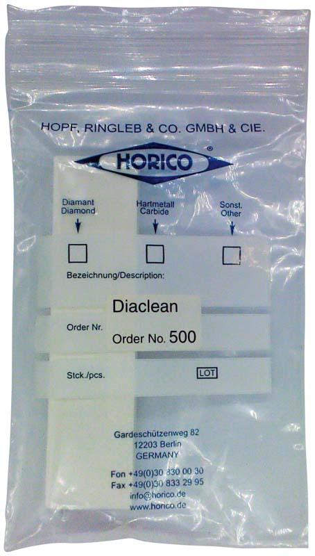 Diaclean