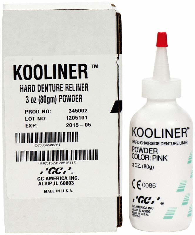 GC KOOLINER™