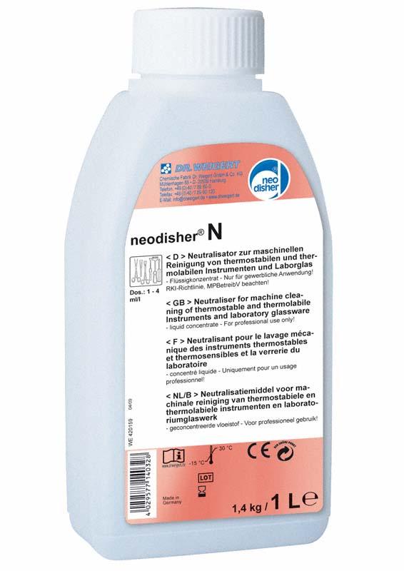 neodisher® N