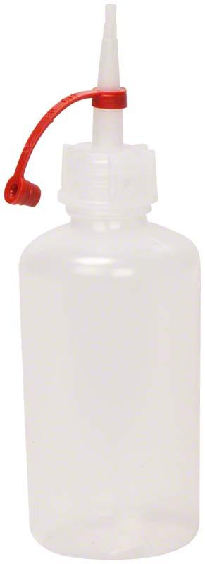 Orthocryl® Sprühflasche
