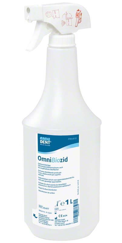 OmniBiozid