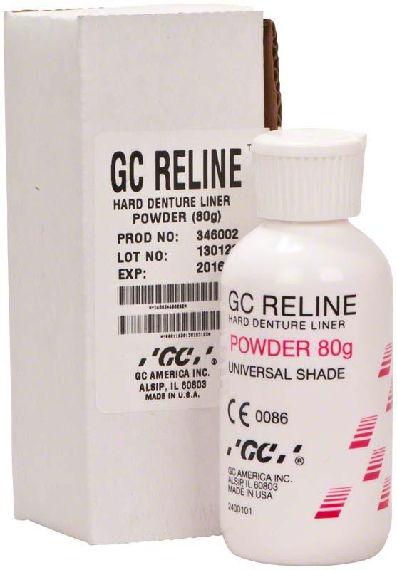 GC RELINE™