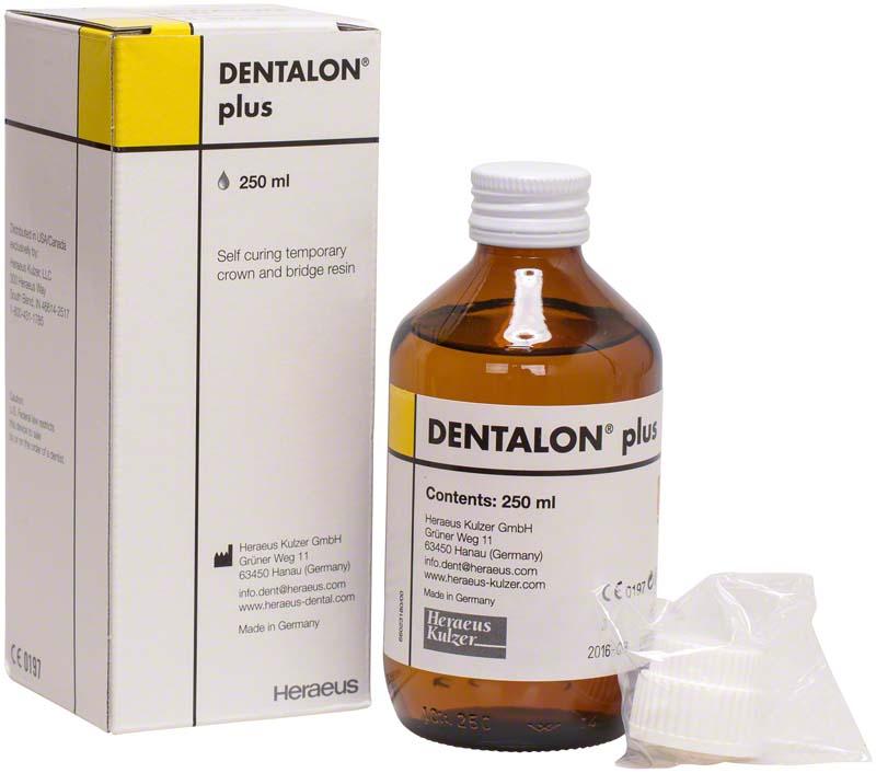 Dentalon® Plus