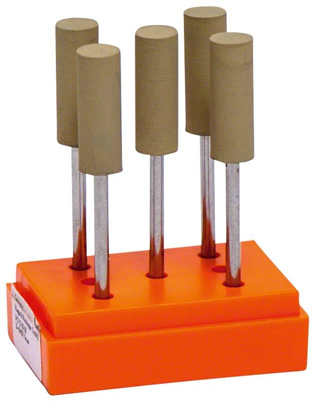 Kunststoffpolierer 9571