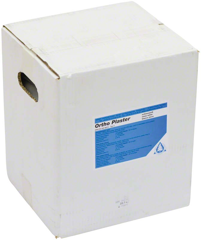 Ortho Plaster