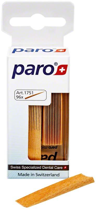 paro® micro-sticks