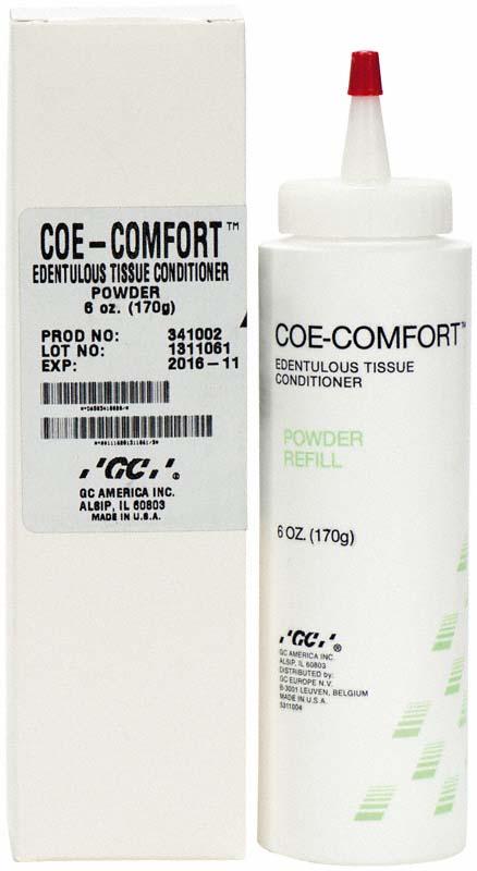 GC COE-COMFORT™