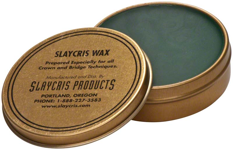 Slaycris Wachs