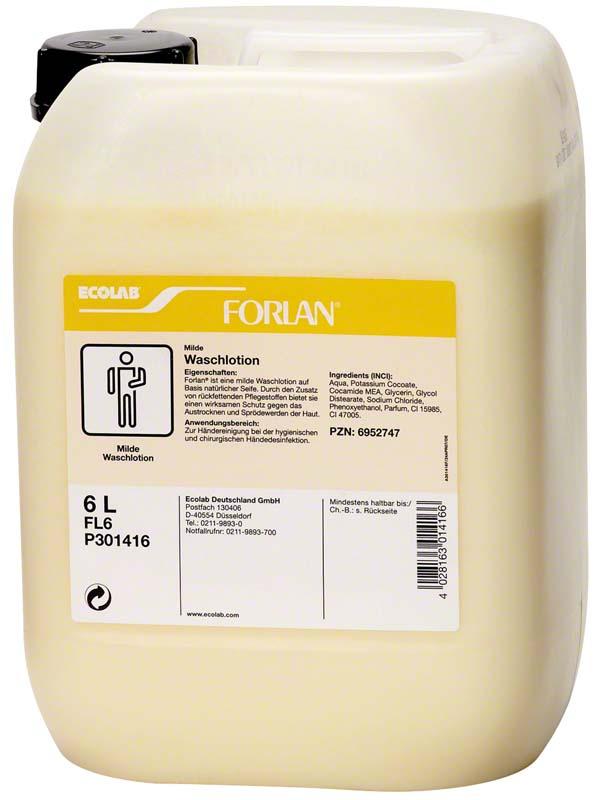 FORLAN®