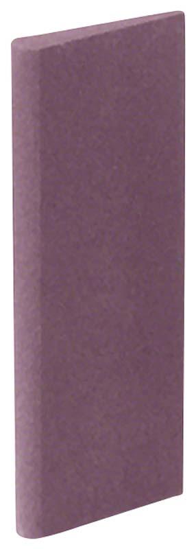 KKD® Schleifstein India