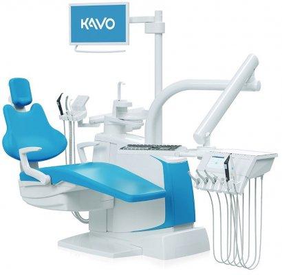 KaVo ESTETICA E70 Vision T -Austellungsgerät-