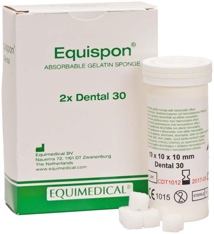 EQUISPON®