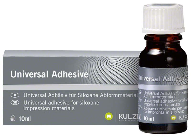 Universal Adhesive