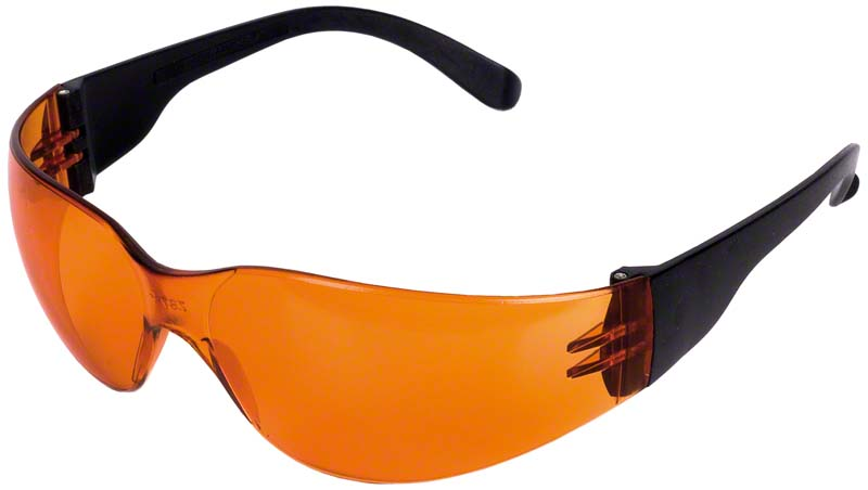 KKD® ANTI-FOG UV Schutzbrille NEW-STYLE