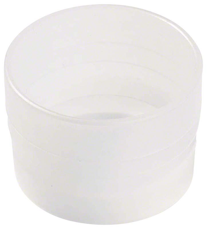 Xantopren® Anmischnäpfchen