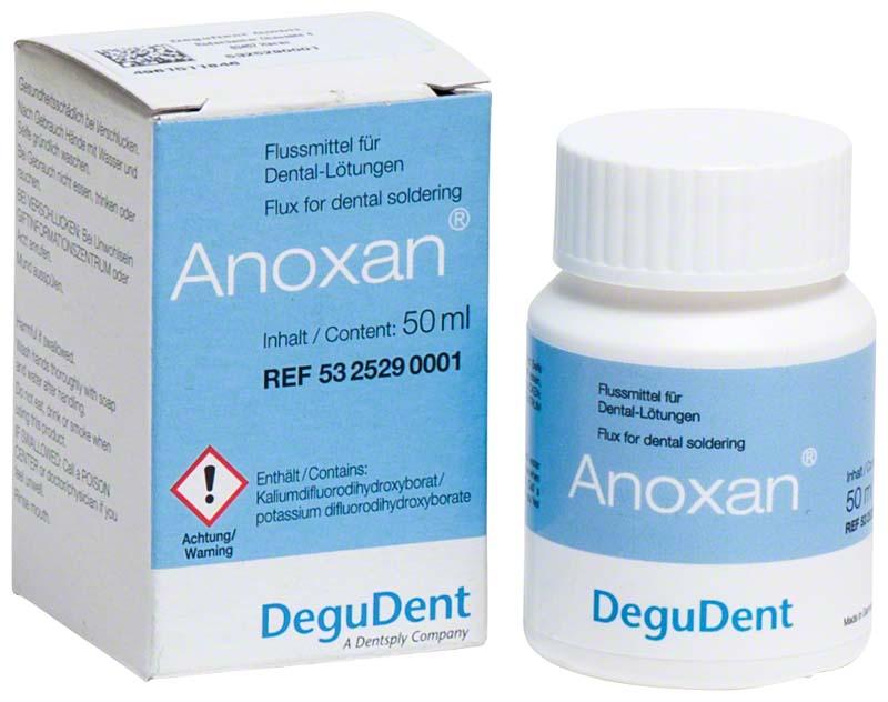 Anoxan®