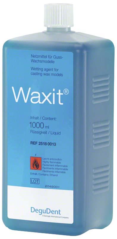 Waxit®