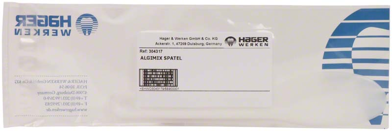 Algimix Spatel