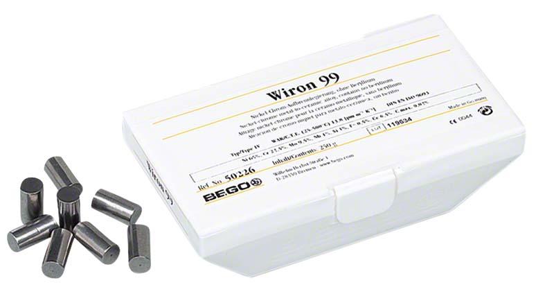 Wiron® 99