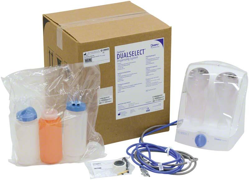 Cavitron® DualSelect