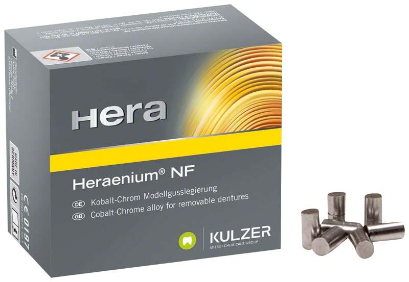 Heraenium® NF