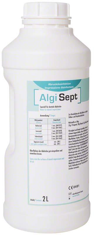 AlgiSept®