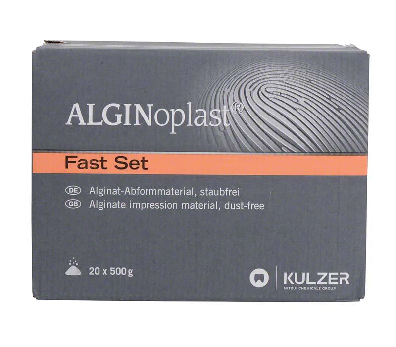 ALGINoplast®