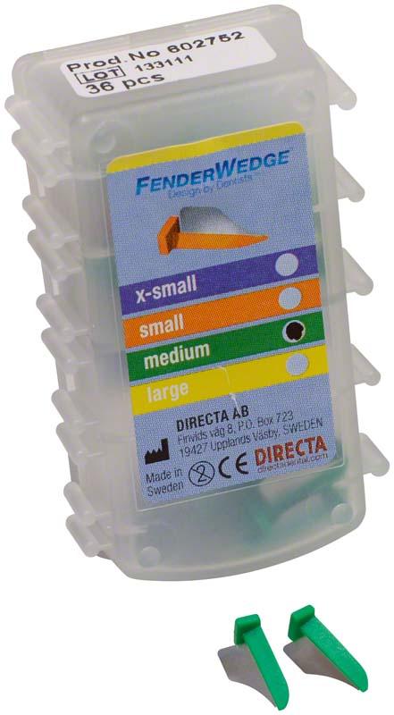 FENDERWEDGE®