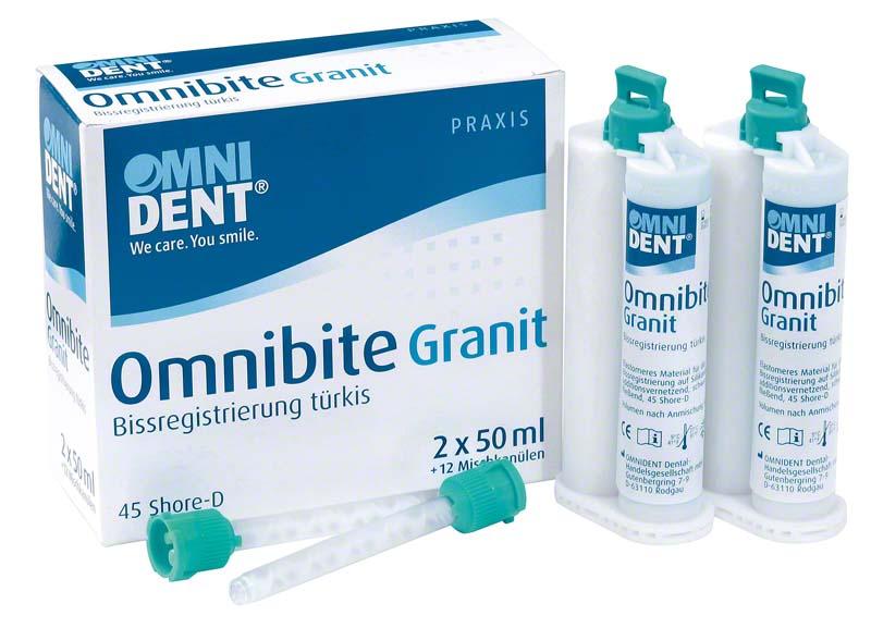 Omnibite Granit