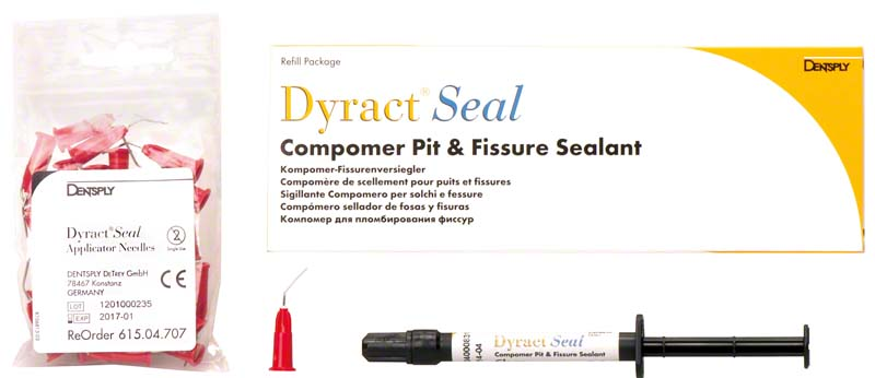 Dyract® Seal