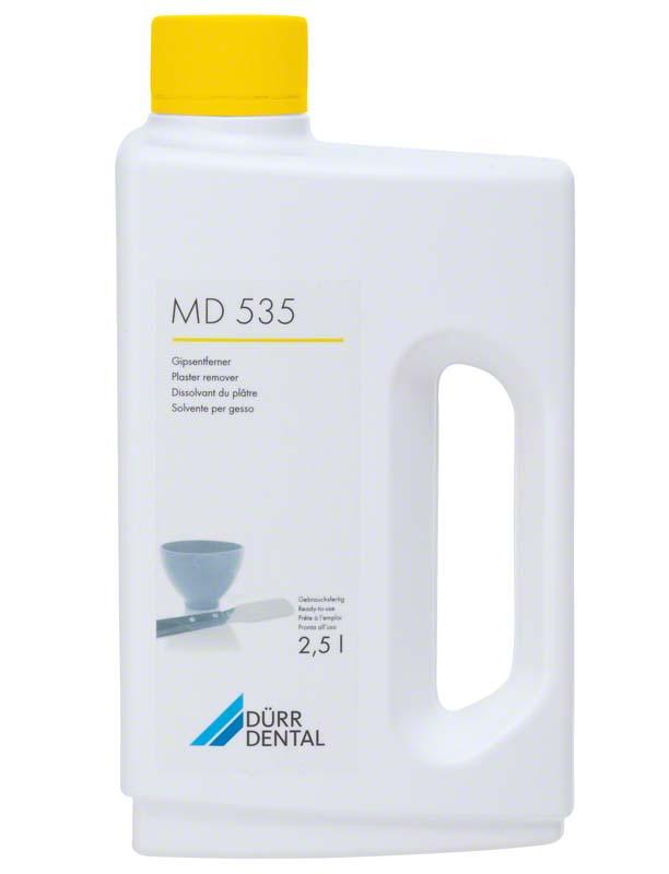 MD 535