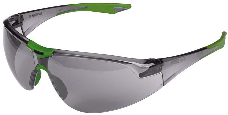 KKD® ANTI-FOG Patienten-Schutzbrille NEW-STYLE