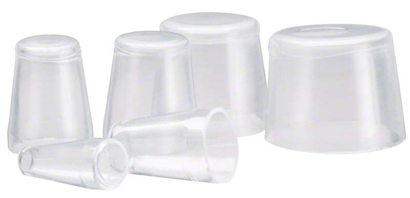 CLEARFIL™ CORE Build-Up Forms