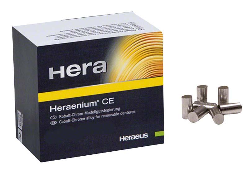 Heraenium® CE