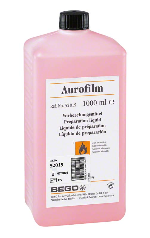 Aurofilm