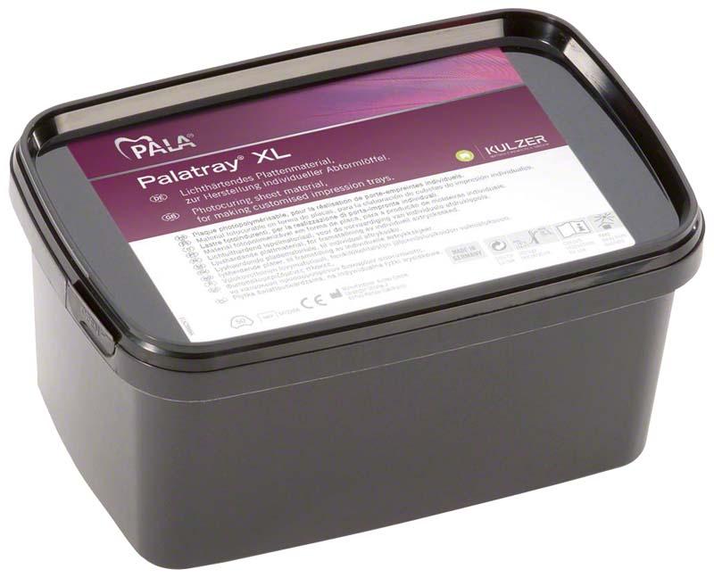 Palatray® XL