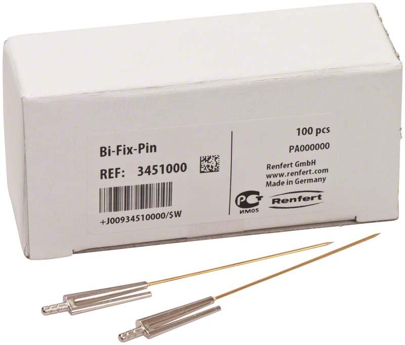 Bi-Fix-Pin
