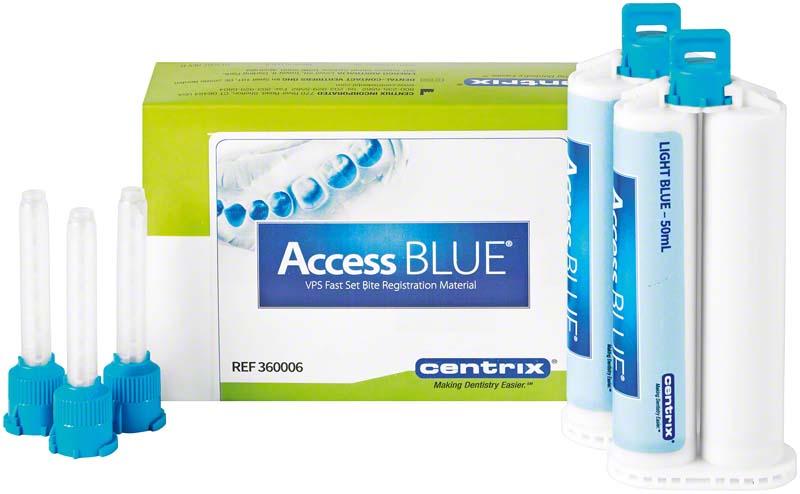 Access BLUE®